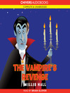 The Vampire&#39;s Revenge (MP3)